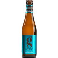 Glorious Pilsner 4,5%