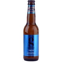 Tripel Ale 8,5%