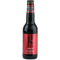 Dubbel Ale 7,0%