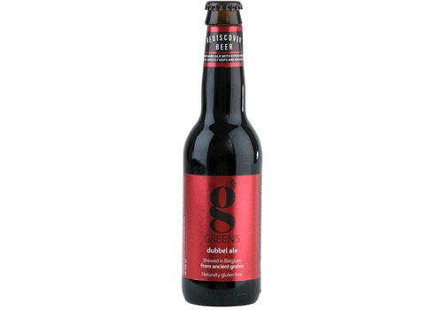 Green's Dubbel Ale 7,0%