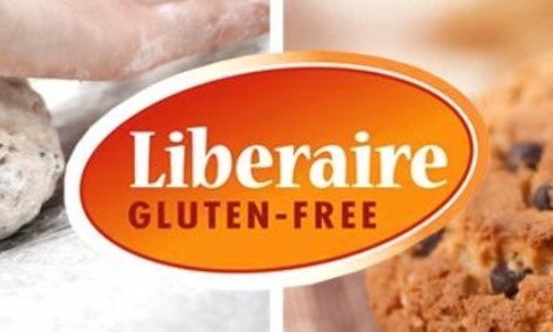 Nieuw van het biologische merk Liberaire: meer dan 20 nieuwe producten op Glutenvrijemarkt.com!