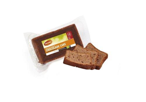 Liberaire Chocolade Cake Biologisch