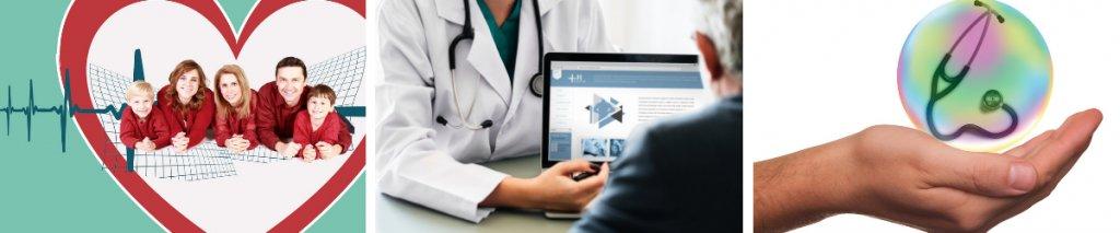 Coeliakie en zorgverzekering 2019: welke je het beste kunt kiezen