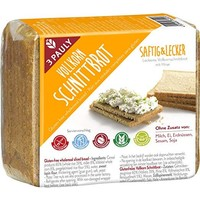 Volkoren brood (THT 01-10-2020)