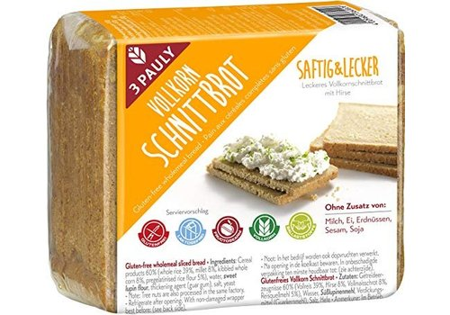 3Pauly Volkoren brood (THT 25-04-20)