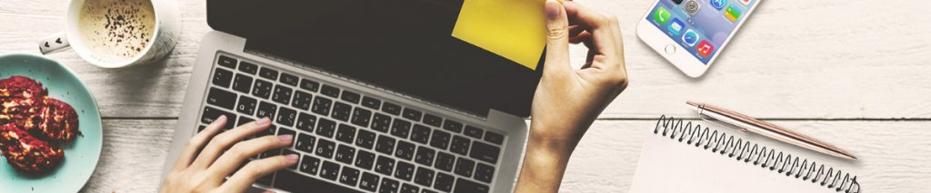 Vacature alert: wij zijn op zoek naar een nieuwe Junior Online Marketeer (40 uur per week)!