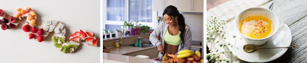 Licht verteerbare glutenvrije producten: 5 aanraders voor een gezonde spijsvertering!