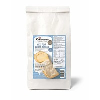 Broodmix Wit 5 Kilo