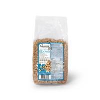 Rijst Macaroni