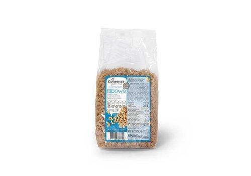 Consenza Rijst Macaroni