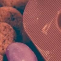 Glutenvrije feestdagen: producten weer verkrijgbaar!