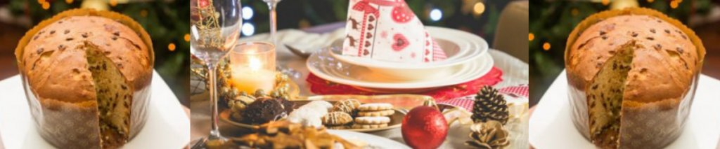 Glutenvrij kerstontbijt: deze 10 producten mogen niet op de ontbijttafel ontbreken
