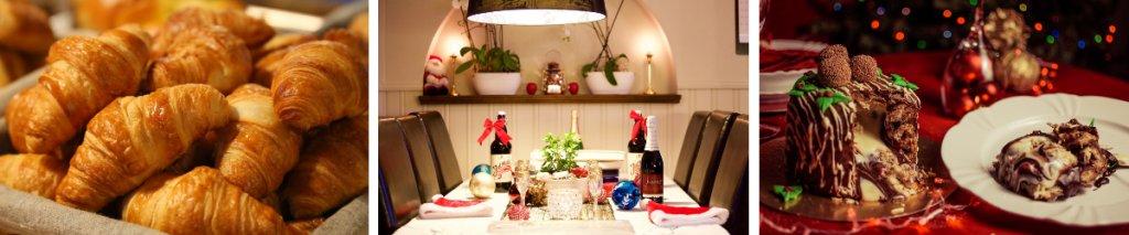 Glutenvrije producttips voor de kerstdagen