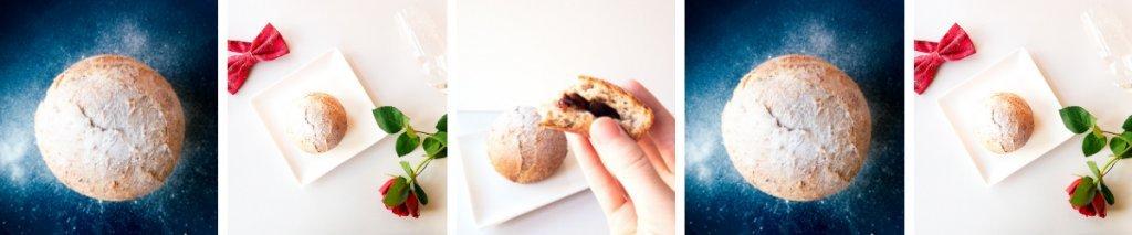 Glutenvrije oliebollen bakken: 3 heerlijke recepten!