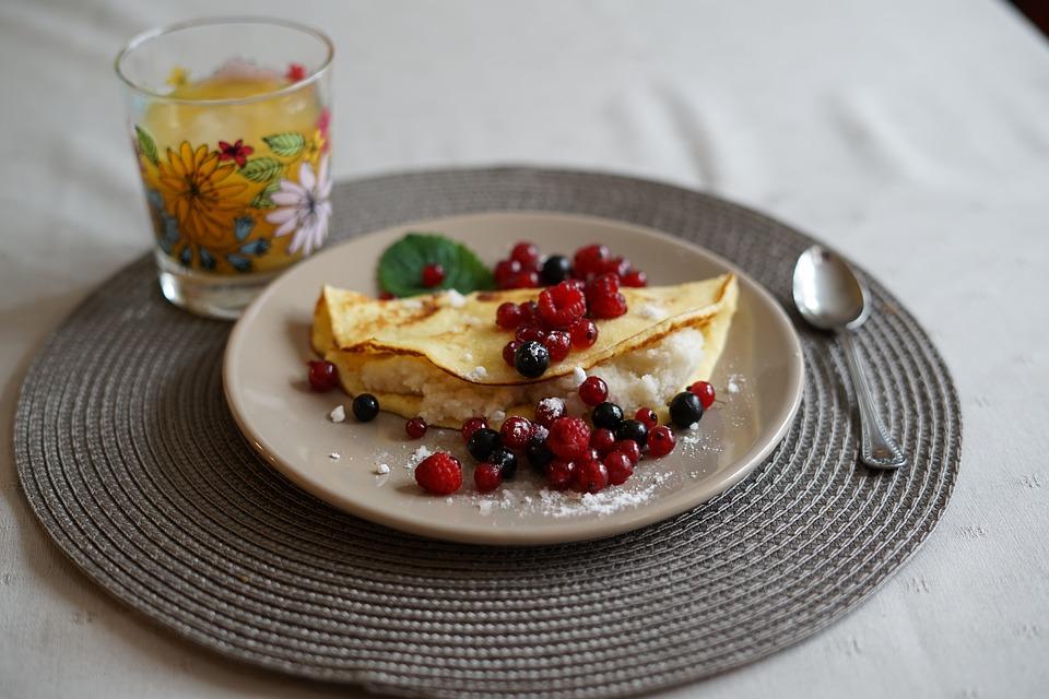 Wat is glutenvrij eten? | Glutenvrijemarkt.com