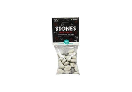 TerraSana Zoete Drop Stones Biologisch