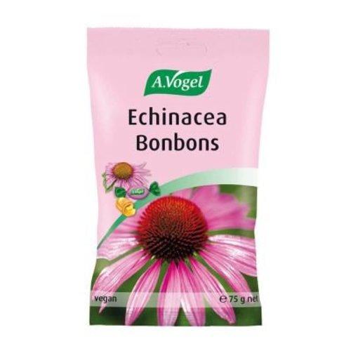 A. Vogel Echinacea Zuigtabletten