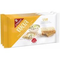 Sesam Cracker 3-pack