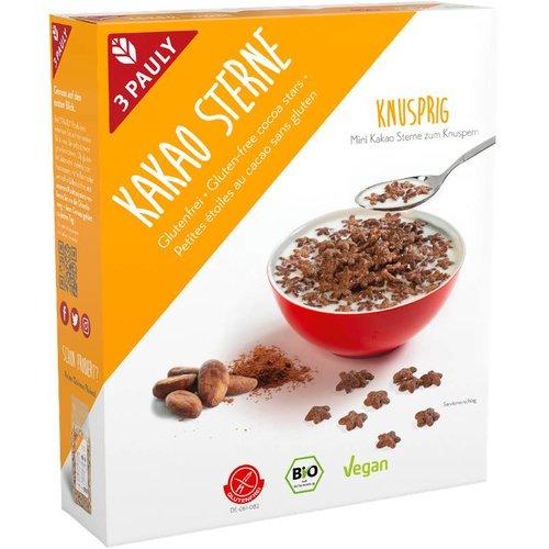 3Pauly Chocolade Sterren (THT 01-05-2020)