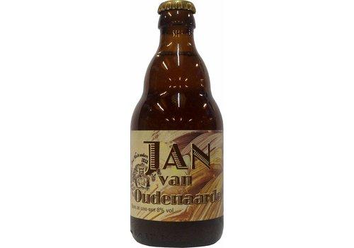 Slaapmutske Jan van Oudenaarde Triple 8%