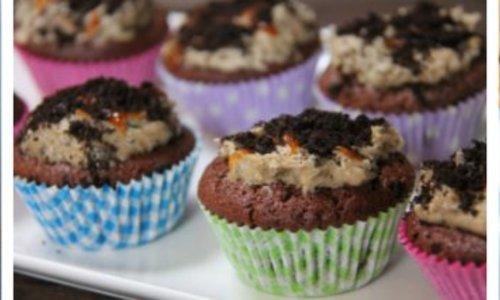 De Glutenvrije Top 10 van Marleen (bekend van Smaakvol Glutenvrij)