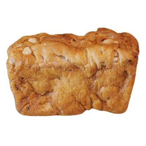 I ❤ Cupcakes Suikerbrood