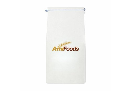 AmiFoods Wheatex 491 Mix Donker