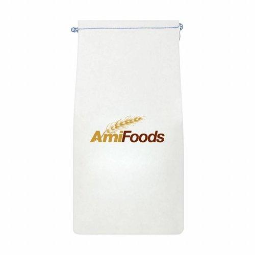 AmiFoods Wheatex 491 Mix Donker