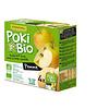 Danival Knijpfruit Poki Bio appel