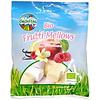 Ökovital Frutti Mellows Biologisch