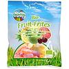 Ökovital Fruit Frites Biologisch