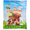 Ökovital Cola Bottles Biologisch