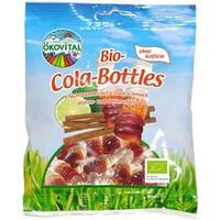Cola Bottles Biologisch