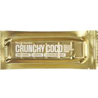 Crunchy Coco Melk Kokos