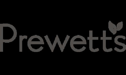 Prewetts