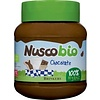 Brinkers Nuscobio Melkchocoladepasta Biologisch
