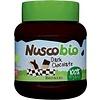 Brinkers Nuscobio Chocoladepasta Puur Biologisch