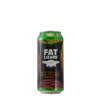 Fat Lizard Smooth Lava Red Ale 4,7%