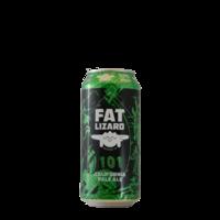 101 California Pale Ale 5,4%