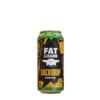 Fat Lizard Backdrop Porter  5,5%
