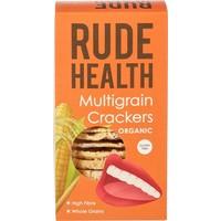 Multigraan Crackers