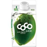 Coco Drink Biologisch
