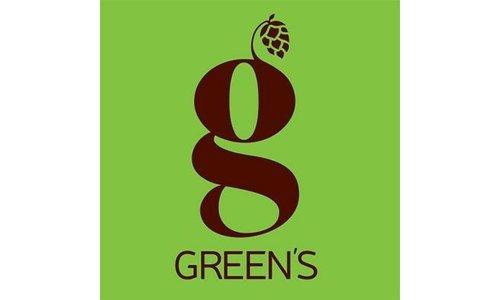 Green's