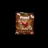 Fruut Crispy Apple With Ciannamon