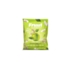 Fruut Crispy Green Apple