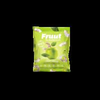 Crispy Green Apple
