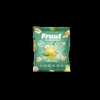 Crispy Pear (THT 31-10-2020)