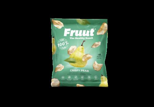 Fruut Crispy Pear (THT 31-10-2020)