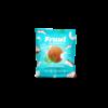 Fruut Crispy Coconut