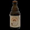 Sulzbacher's Ginger Tipple 5 (5%alc.)
